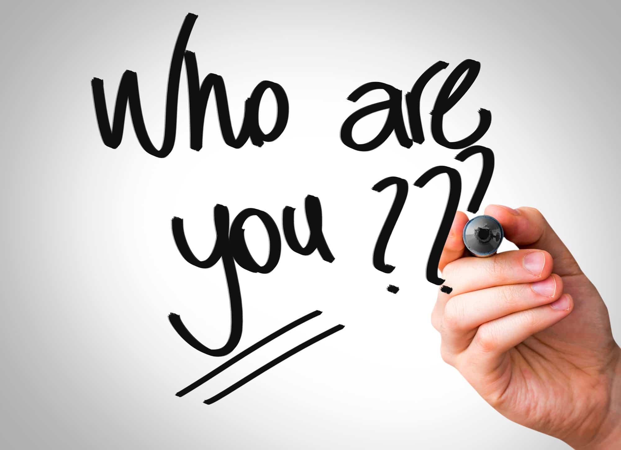 кому и зачем нужен личный бренд