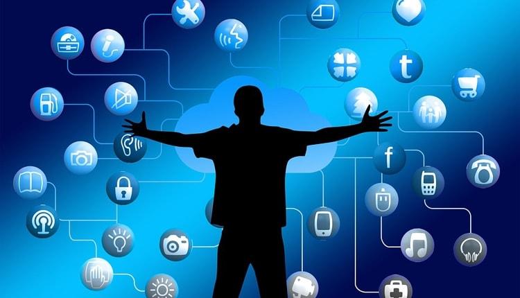 29adc186c05e Продвижение личного бренда в социальных сетях | Татьяна Суворова
